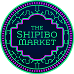 The Shipibo Market | Shamanic Shop